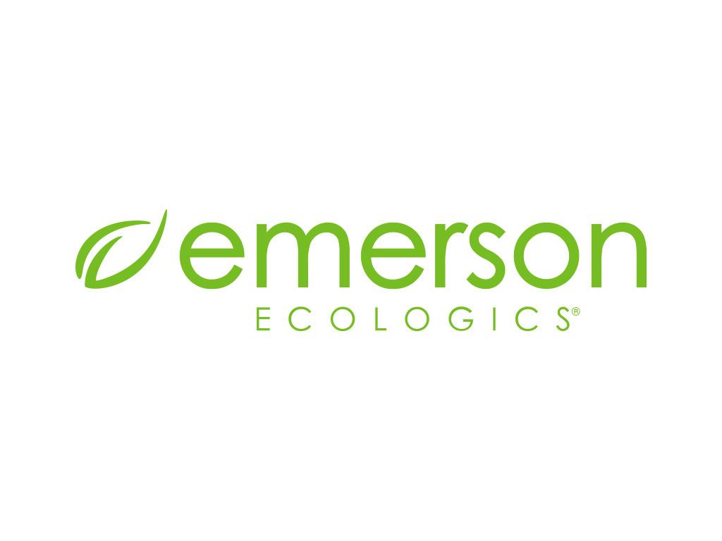 emerson-ecologics-logo