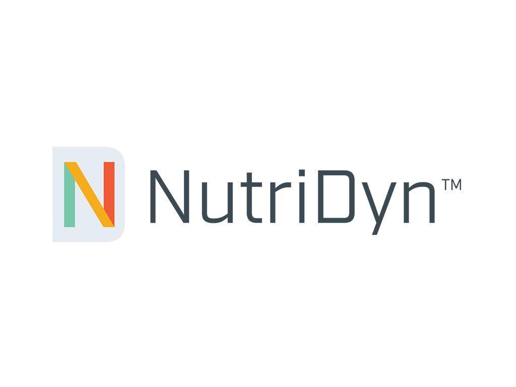 nutridyn-logo