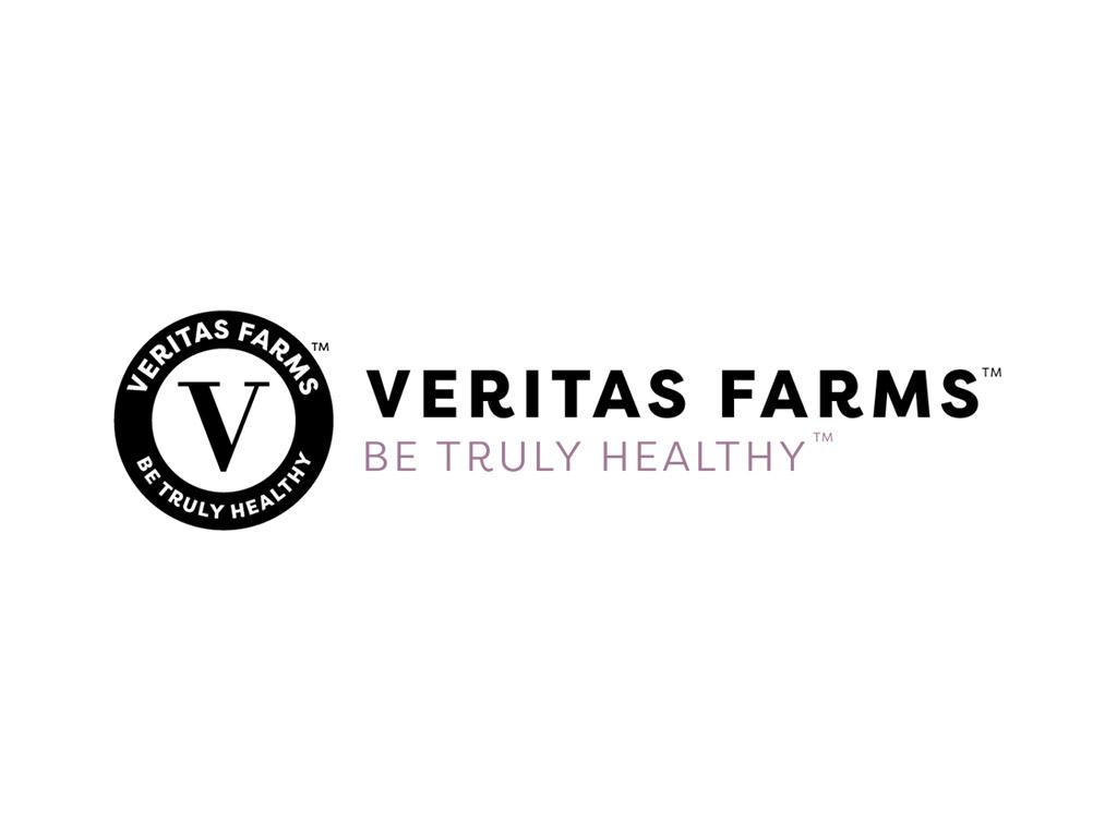 veritas-farms-logo